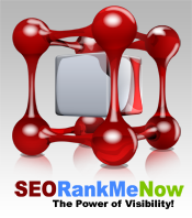 SEO Rank Me Now